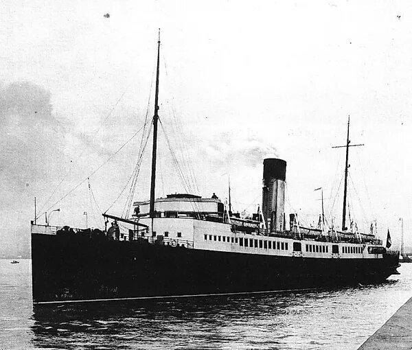 cotedargent-bateau-historique.jpg